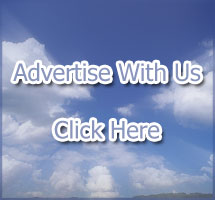 Advertise on Work Babble