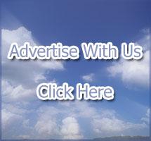 Advertise on Work Babble