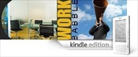 Work Babble for Kindle