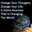 Abundant Lifestyle - Debbie Ruston