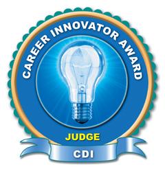 CIA_judge1inch