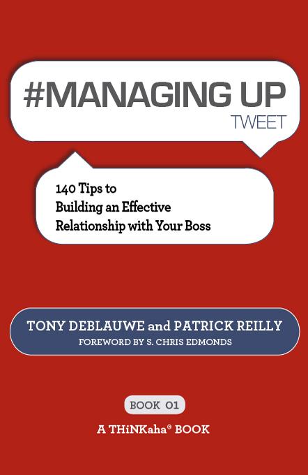 ManagingUpBook01_cover_lg_051612